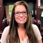 Tiffany Rader Spitzer