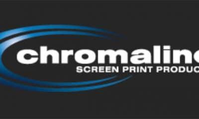 Chromaline has updated its ChromaLime pure photopolymer emulsion