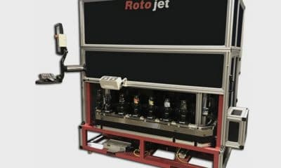The Roto-Jet from Engineered Printing Solutions (EPS)