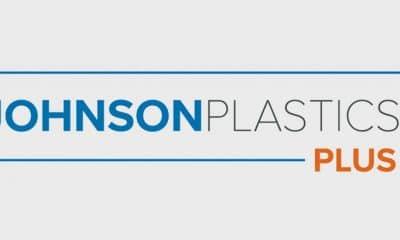 ohnson Plastics Adds Exterior Metal Panels