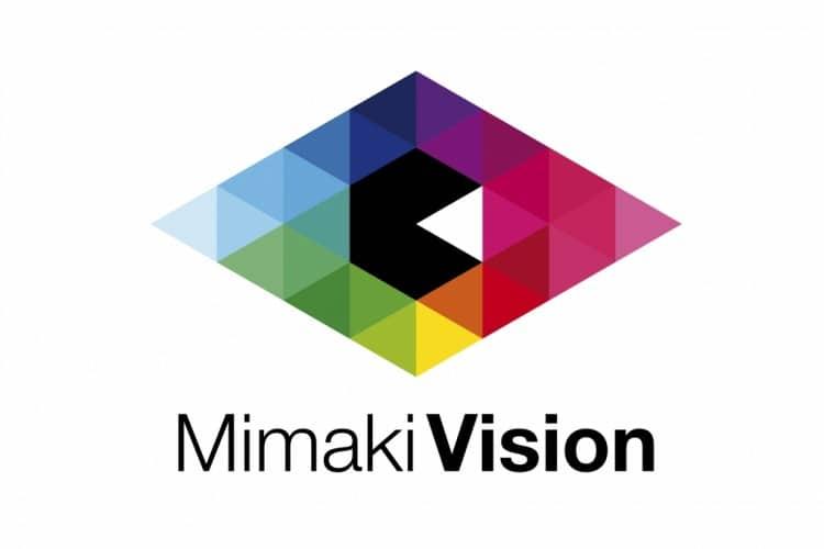 Mimaki Offers Dye Sub Transfer Paper