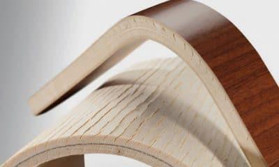 Balsa Wood Substrates