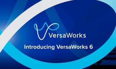 Updated Roland VersaWorks 6