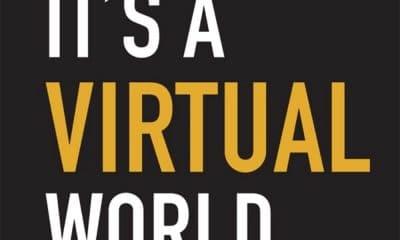 It's a Virtual World