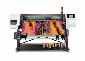 HP-Stitch-dye-sublimation-printer