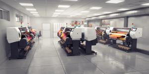HP-Stitch-dye-sublimation-printers