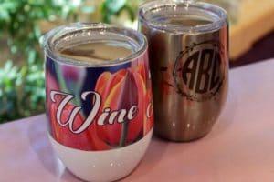wine_tumbler
