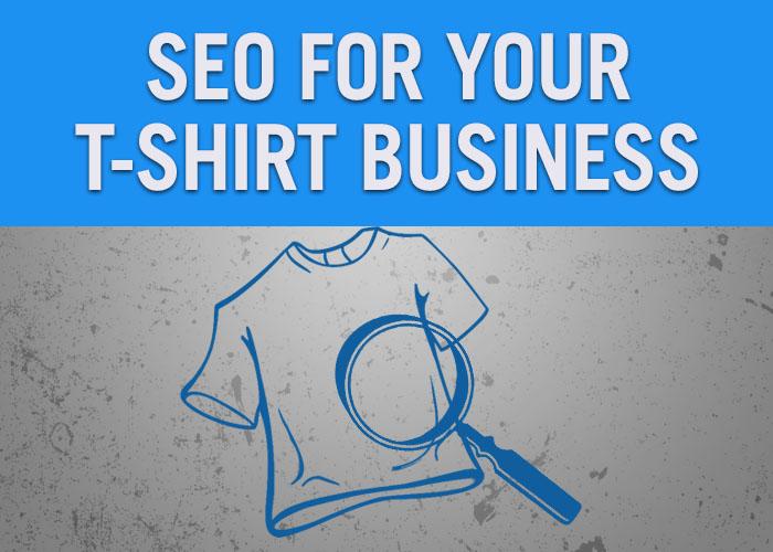 09-17_Transfer_Express_SEO_for_your_T-shirt_Business_Free_Sept_Webinar