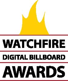 0901-1033_Watchfire_Awards_DigitalBillboardsLogo_FINAL