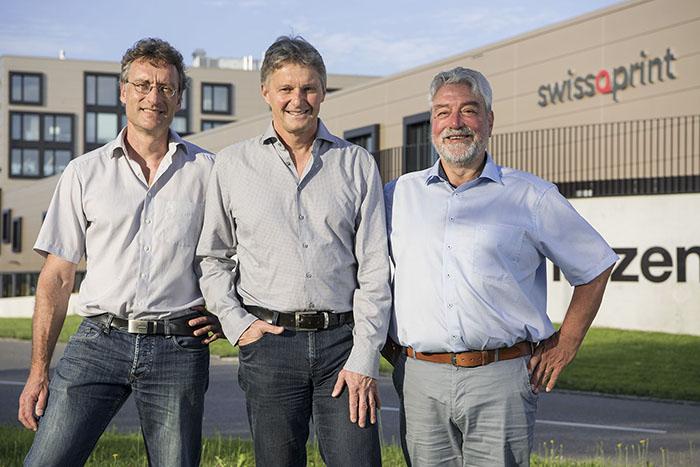 10-Jahre-swissQprint_Web.jpg