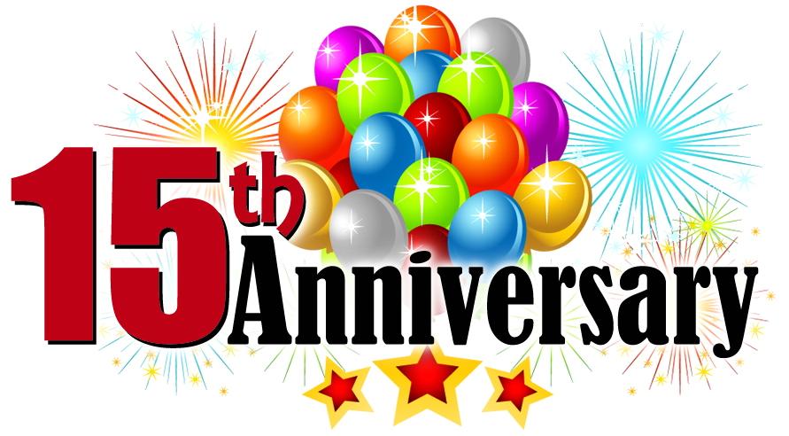 15th_Anniversary2