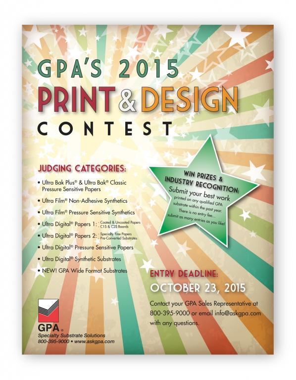 2015_PD_Contest_Graphic