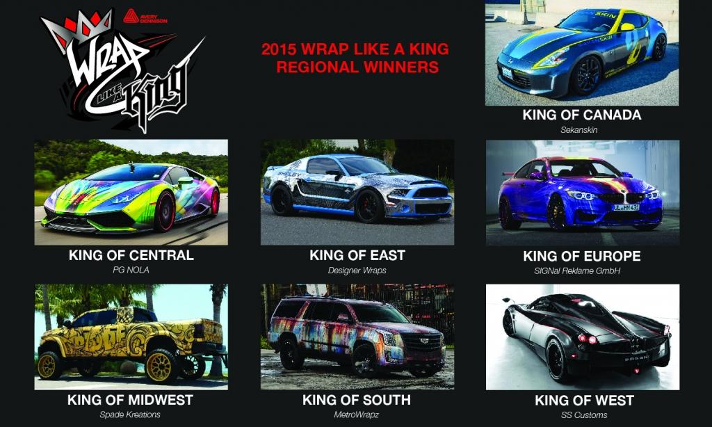 2015_WLK_Regional_Winners
