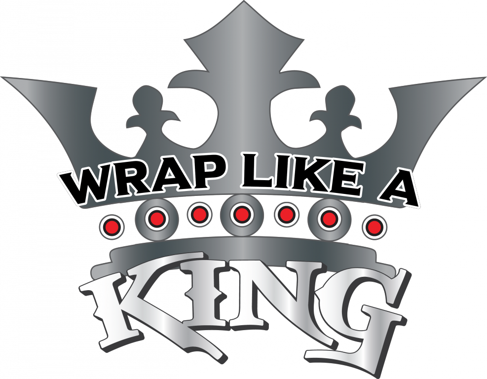 2016_WLK_logo_FINAL
