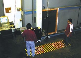 269-1.jpg
