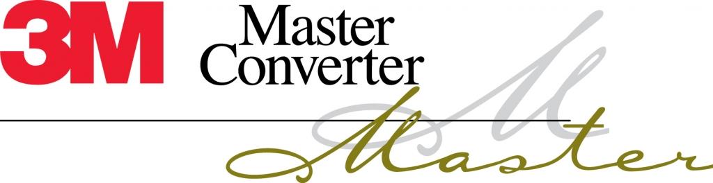 3M_MasterConverter