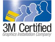 3M_installation_company_logo