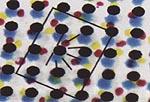 672-4.jpg