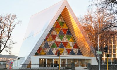 8_Cardboard_Cathedral_Printed_by_Dip-techs_inkjet_printer.jpg