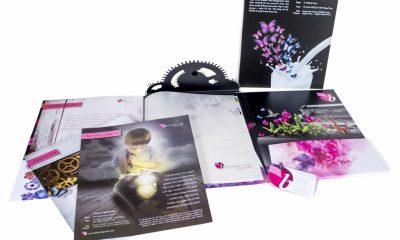 A-2_Blooming_Color_Brochure_copy.jpg