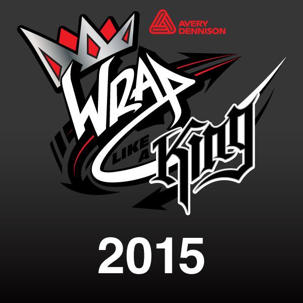 AVY446_WLK_Logo_With_2015