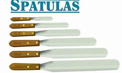AWT_Spatulas_Blade_Right-PR