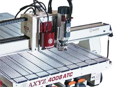 AXYZ-OscillatingKnife.jpg