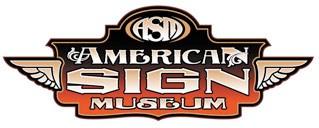 American_Sign_Museum