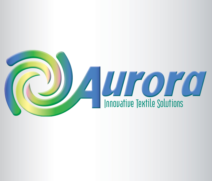 Aurora-Logo-sign_for_web