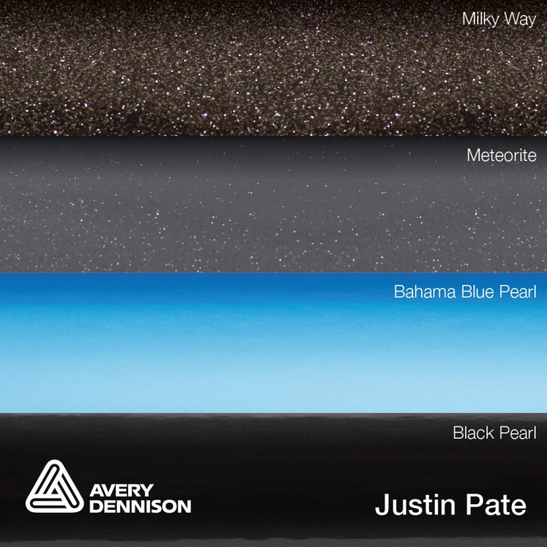 Avery_Dennison_Justin_Pate_Colors