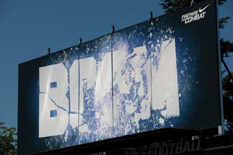 BOOM-Event-Promo-Banner.jpg