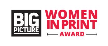 BP_WomenIP_Logo.jpg