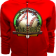 Baseball_Hoodie-Adjusted
