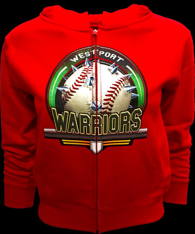 Baseball_Hoodie-Adjusted