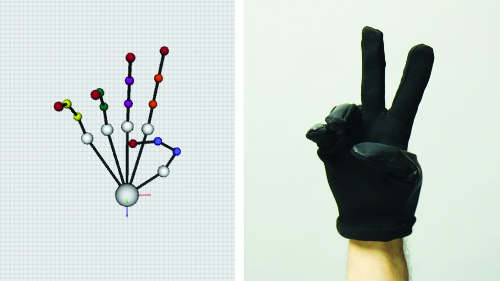 BeBop_Sensors_Marcel_Modular_Data_Glove