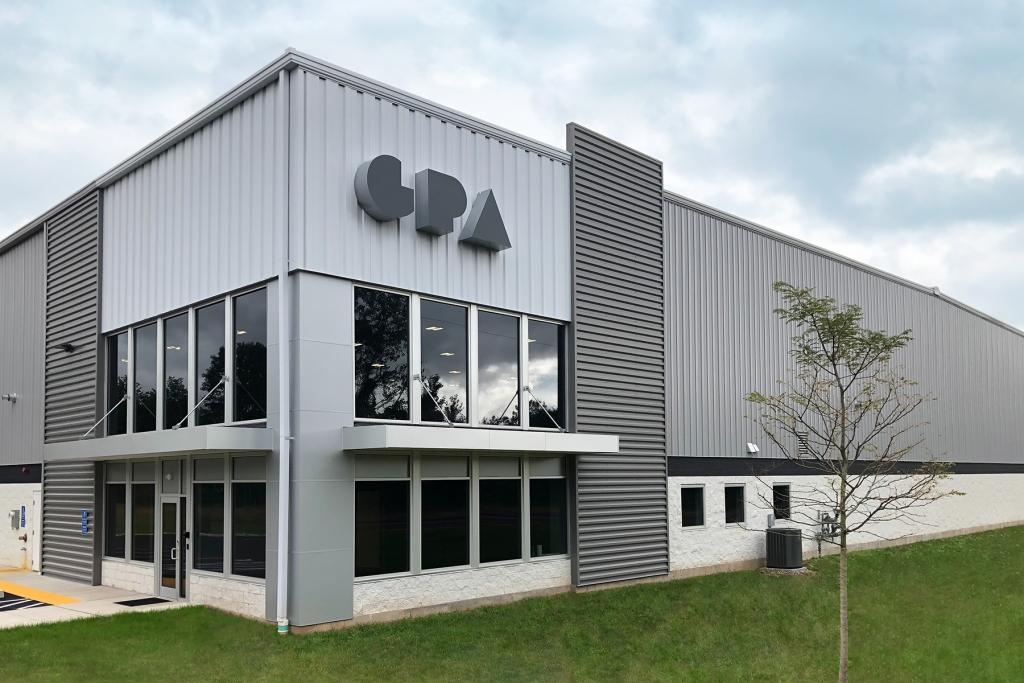 CT_Building