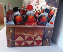 Coke-treasure-chest-side.jpg