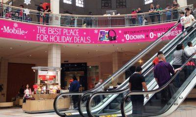 Cottonwood_Mall_-_T-Mobile_OOH_-_Bulkhead_Wrap.jpg