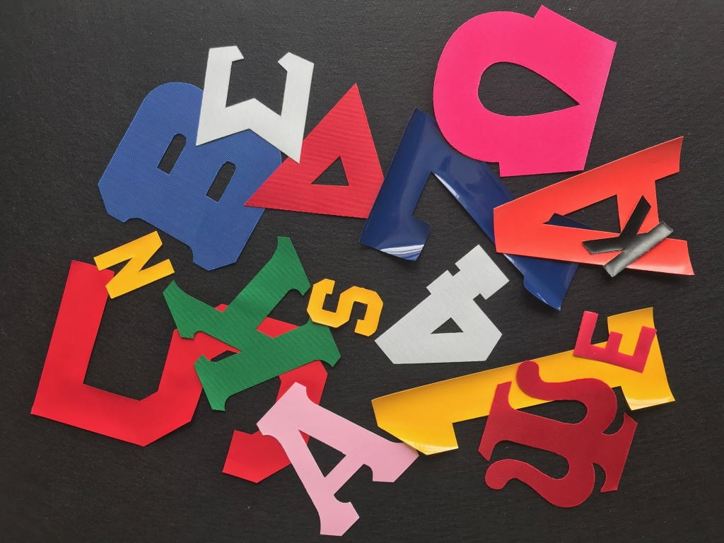Dalco_Stock_Die_Cut_Letters_and_Numbers