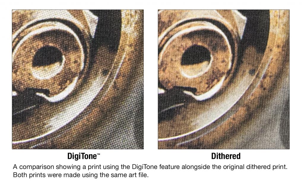 DigiTone-compare