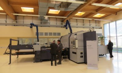 Durst_Inkjet_Innovations_Days_-_Photo_3_-_Rho_1030.jpg