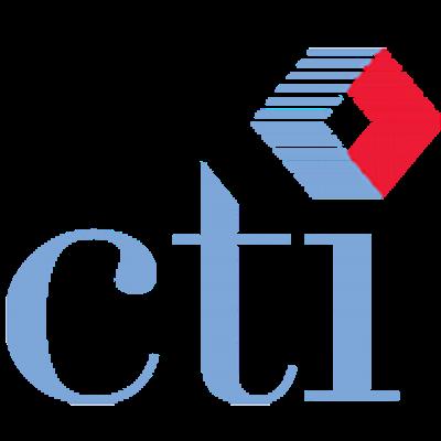 EFI_CTI