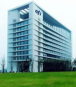 EFI_Shanghai
