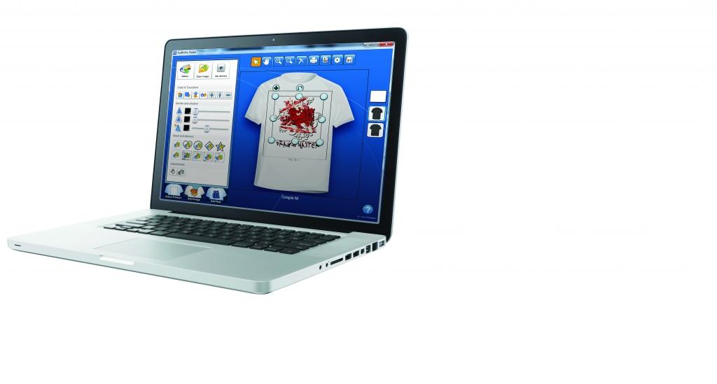 EGC_New_GraffixPro_Software_Photo1.jpg