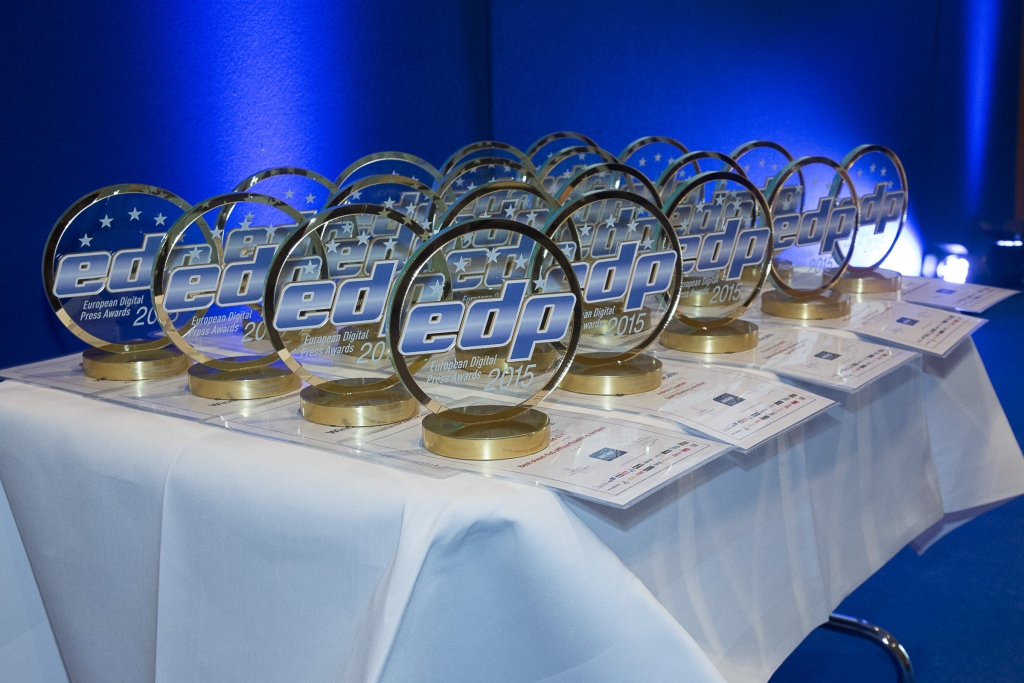 Edp_Awards_2015
