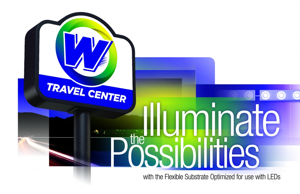 Envision_FS-1_Illuminate_the_Possibilities_Montage.jpg
