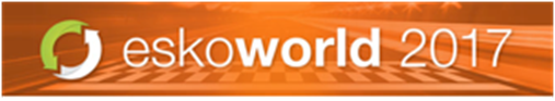 EskoWorld_2017_logo