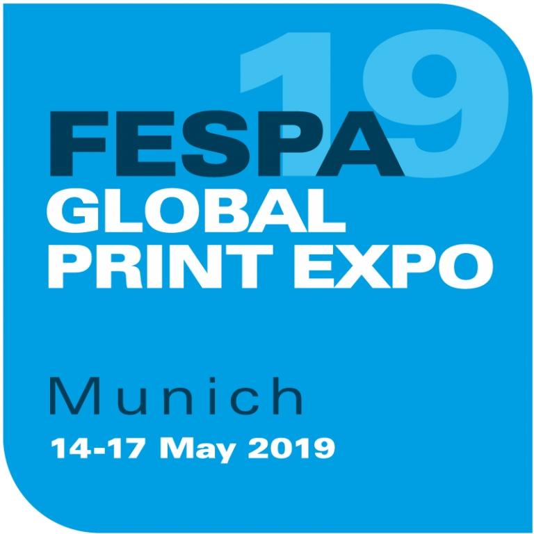FESPA-GLOBAL-PRINT-EXPO-2019