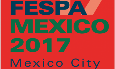 FESPA-MEXICO-EN-2017
