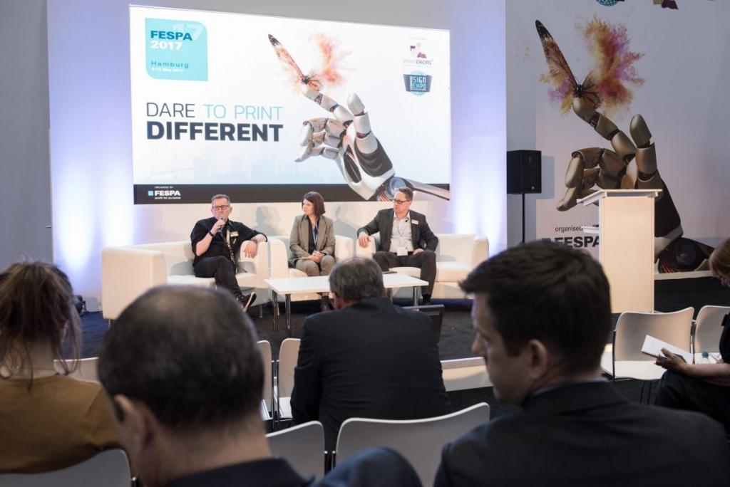 FESPA_2017_Panel_Discussion